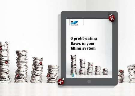 Profit-eating flaws| Click on image to download this E-book