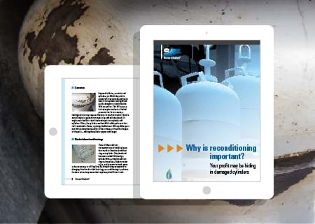 Reconditioning | Click on image to download this E-book
