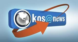 Get the latest news from Kosan Crisplant directly in your e-mail